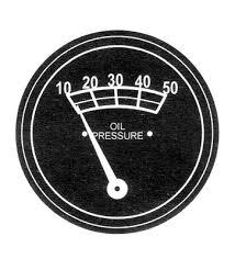 gauge discounted massey ferguson tractor parts catalog