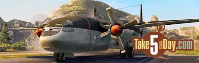mattel disney planes fire u0026 rescue names planes u0026 diecasts