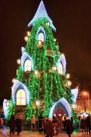 5282 best christmas around the world images on pinterest