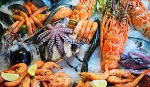 cuisiner un homard comment cuisiner du homard