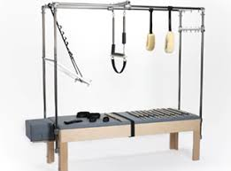 pilates trapeze table for sale trapeze table trapeze towers store balanced body pilates