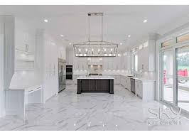 custom kitchen cabinets mississauga 3 best custom cabinets in mississauga on expert