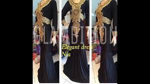 62896 7320 9119 whatsapp kaftan dress online singapore kaftan