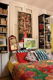 Bohemian Interior Design by 4302 Best Bohemian Home Images On Pinterest Home Architecture