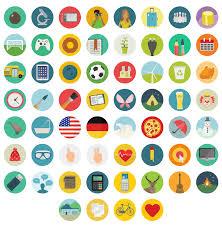 Online Video Resume Free Resume Icon Pack Torrent Professional Resumes Sample Online