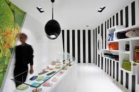 design accessories rosa handmade accessories shop by arhimetrics celje slovenia