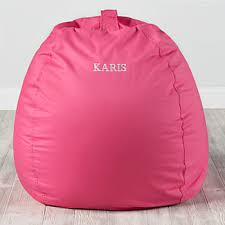 kids bean bag chairs the land of nod