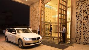 bmw x1 booking procedure policies hotel ramada dehradun chakrata road india booking com
