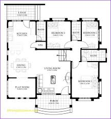 house plans website luxury modern bungalow house designs and floor plans home design