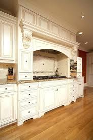 meuble cuisine bon coin le bon coin meubles cuisine occasion meuble de 16 conception