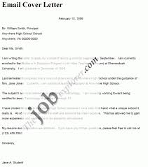 resume template how to properly write a cover letter genaveco in