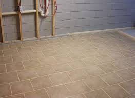 absolutely smart tile for basement floor cork flooring in zyouhoukan