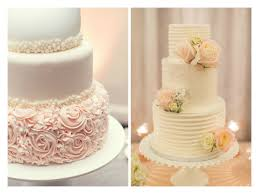 trendy wedding cakes idea in 2017 bella wedding