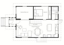 Free House Floor Plan Software House Plan Creator