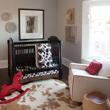 Walmart Baby Crib Bedding by Bedroom Exciting White Baby Cribs At Walmart And Sheepskin With