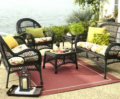 pier one outdoor tables pier one imports patio furniture pier one outdoor cushions pier one