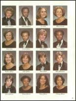 1980 high school yearbook explore 1980 boca ciega high school yearbook gulfport fl classmates