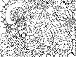 large coloring pages to print coloring page