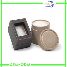 unique boxes small unique cardboard jewelry gift boxes with clear window on lid