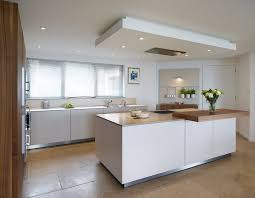 kitchen island vent hoods luxurious island range of kitchen vent insert black stainless