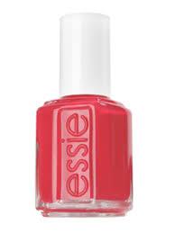 spring nail polish 2012 coral nail polish colors by opi essie u0026 more