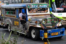 jeepney philippines for sale brand new without jeepney modernization we all lose www unbox ph