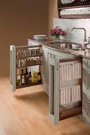 kitchen gadget ideas kitchen cabinet gadgets home interior