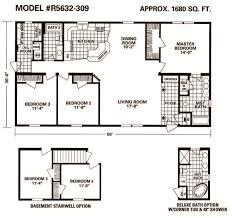 schult manufactured homes floor plans schult modular homes floor plans schult timberland 7632 304 schult
