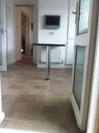 Laminate Flooring Grimsby Quickstep Flooring Laminate Master Online Store