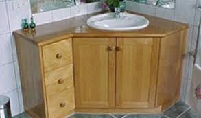 Corner Bathroom Cabinet Corner Bathroom Cabinets Home Furniture Ideas Casahoma