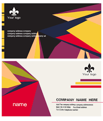 Interior Design Business Cards by Interior Design Business Card Template Psd File 14 Jpg 600 704