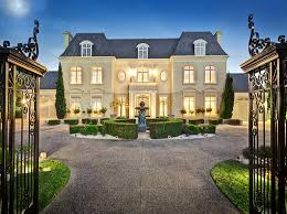 chateau house plans chateau house plans beautiful chateau style gated