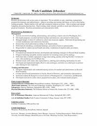 Physical Education Resume Examples by Resume Cv Temple Duncan Hazard Cover Letter Already Written Cv