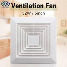 bathroom ventilation fans bathroom exhaust fan round bathroom