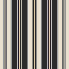 400 Yard Home Design by Hampton Bay Stripe Outdoor Fabric By The Yard Outdoor