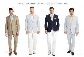 party attire garden party attire for the boys garden attire