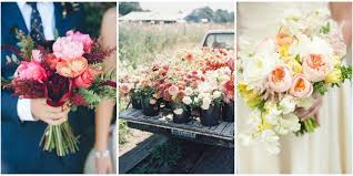 Gardening Trends 2017 10 Flower Trends That Are Going To Be Big In 2017 Best Flower Trends