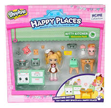 gifts girls 6 years old will love for birthdays u0026 christmas