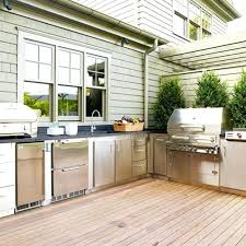 solid wood kitchen cabinets home depot outdoor kitchen cabinets home depot wonderful metal outdoor kitchen