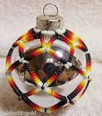 17 best native christmas decorations images on pinterest