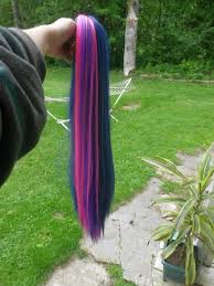 Twilight Sparkle Halloween Costume Twilight Sparkle Tail Pony Purple Pink Cosplay Mlp