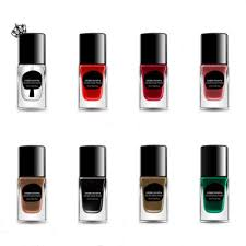 non toxic nail polish non toxic nail polish suppliers and