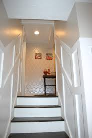 basement update tour basements finished basements and doors