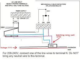 dusk to dawn switch wiring diagram dusk wiring diagrams