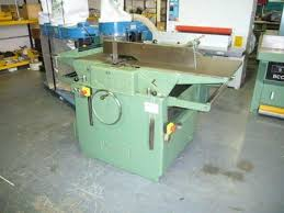 Used Woodworking Machinery Suppliers Uk by Used Machines Conway Saw Woodworking Machinery