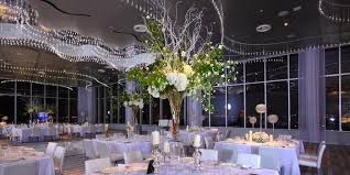 staten island wedding venues above weddings get prices for wedding venues in staten island ny