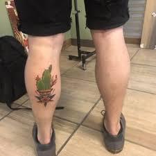 photos for sun city tattoo yelp