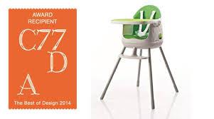chaise enfant evolutive chaise pour enfant évolutive keter