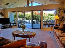 Livingroom Realty by Sedona Vacation Rental Aurora Red Rock Realty