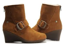 ugg boots canada sale ugg australia in chestnut 2018 cheap ugg boots canada sale